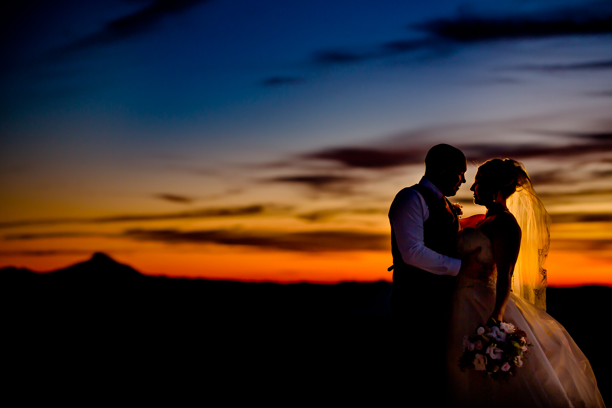 Best Timberline Wedding Photos JOS studios