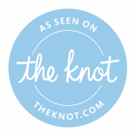 Badge for The Knot