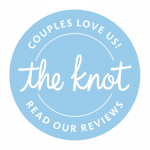 Badge for Read Our Reviews: The Knot